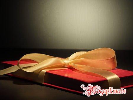 Идеи подарка для парня