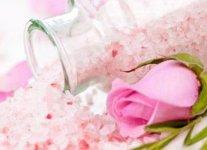 1369381528_mineralnaya-bombochka Как сделать бомбочки для ванны своими руками