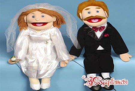 Льняная свадьба – годовщина 4 года совместной жизни