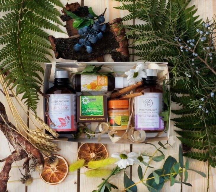 Купить лечебную косметику в омске avon care royal jelly hand cream