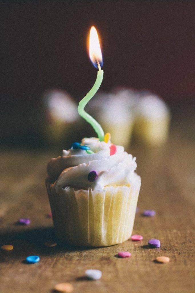 день тортик с одной свечой картинки естественных