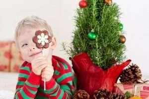 Подарки на Новый Год 2020 — идеи для всей семьи