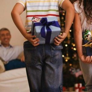 Подарок папе: интересные идеи, варианты изготовления и мастер-класс оформление подарков (130 фото + видео)